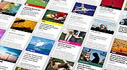 'It helps build that daily habit': Publishers use Instant Articles bundle for daily must-reads - Digiday