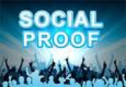 26 Facets of Social Lists - Marketing Tips for Social List Makers | SOCIAL PROOF