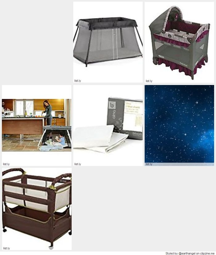 Best Rated Baby Cribs For Grandparents House Reviews 2017 A Listly List