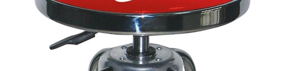 Heavy Duty Adjustable Hydraulic Stools A Listly List