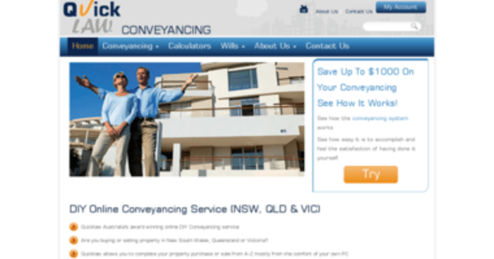 Conveyancing services a listly list solutioingenieria Gallery