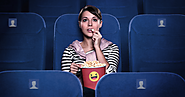 5 Most Engaging Movie Pages on Facebook in 2016
