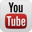 Top Sites for Pop Culture | YouTube Trending Today