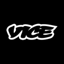 Top Sites for Pop Culture | Documentaries, Films, and Videos | VICE Video | United States