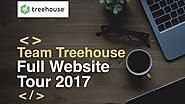 Team TreeHouse Review 2017: A Sneak-Peek Inside The Android and Java Online Courses