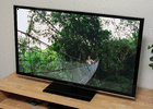 Best Large Screen Led TV 2016 | TV Reviews: LCD TVs, flat-screen TVs, plasma TVs, 3D TVs - CNET Reviews