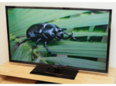 Best Large Screen Led TV 2016 | Best TVs (64 inches and above)