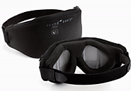 illumy - The Smart Sleep Mask