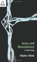 25 Books Every Christian Should Read | Jesus and Nonviolence: A Third Way (Facets): Walter Wink: 9780800636098: Amazon.com: Books