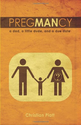 PregMANcy: A Dad, a Little Dude, and a Due Date: Christian Piatt: 9780827230323: Amazon.com: Books