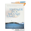 25 Books Every Christian Should Read | Stranger in a Strange Land