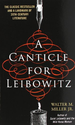 25 Books Every Christian Should Read | A Canticle for Leibowitz: Walter M. Miller Jr.: 9780553273816: Amazon.com: Books