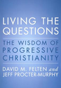 25 Books Every Christian Should Read | LtQ: The Book! | Living the Questions on WordPress.com