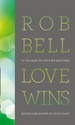 25 Books Every Christian Should Read | Love Wins