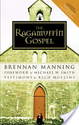25 Books Every Christian Should Read | The Ragamuffin Gospel