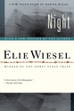 25 Books Every Christian Should Read | Night