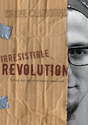 25 Books Every Christian Should Read | The Irresistible Revolution: Living as an Ordinary Radical