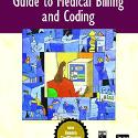 Online Classes Medical Billing | Medical Coding And Billing Certification via @Flashissue
