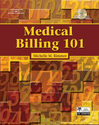Online Classes Medical Billing | Medical Billing Schools Online - Study At Your Own Pace