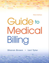 Online Classes Medical Billing | Medical Billing Salaries Provides A Very Good Income