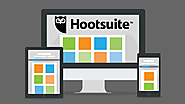 Podsumowanie Tygodnia 7.02-13.02.2017 | Hootsuite acquires AdEspresso as it moves into paid content, social ads
