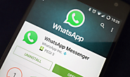 "WhatsApp Tests ""Live Location Tracking"" On Its App"