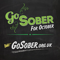 Charity campaigns that hijack the months of the year | Go Sober