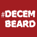 Charity campaigns that hijack the months of the year | Decembeard