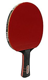 Best Ping Pong Paddle For Intermediate Players Reviews