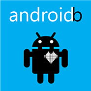 175+ Android App Review Sites for Developers | [AndroidB] Android Apps & Games