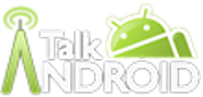 Talk Android