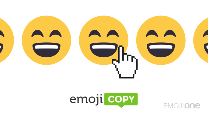 Top Emojis Copy and Paste Providers | A Listly List