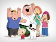 Watch Family Guy Season 12 Episode 2 HD Full