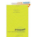 Groundswell: Winning in a World Transformed by Social Technologies (9781422125007): Charlene Li, Josh Bernoff: Books