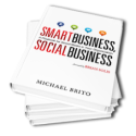 Social Media Marketing Books | Social Business Book: Smart Business, Social Business