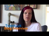 Small Business - Social Media Success Stories