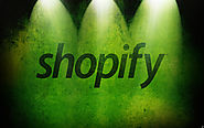 Shopify Reviews From Around The Web | Shopify Review (2017) - Key Things You Need To Consider