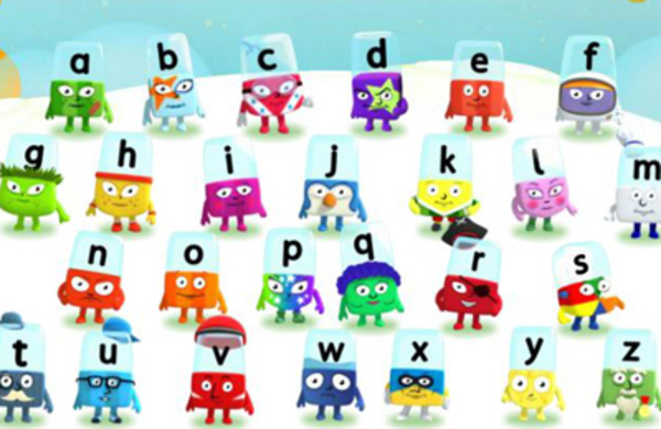 Jobs Flashcards X also G B besides Alphablocks X Px moreover Card Grapefruit Flashcard furthermore Hawaii Worksheet. on alphabet counting in english