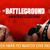 Watch WWE Battleground 2013 Online Live Stream
