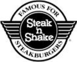 Top Foods And Restaurants To Try When Visiting America | Steak 'n Shake