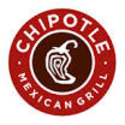 Top Foods And Restaurants To Try When Visiting America | Chipotle Mexican Grill: Gourmet Burritos and Tacos