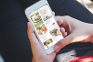 Pinterest Announces Expansion of Promoted Pins into New Markets
