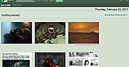 Website builder Wix acquires art community DeviantArt for $36M