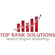 Top 5 San Diego SEO Companies | Top Rank Solutions San Diego SEO
