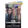 Download The Counselor Film DVD HD Ipod