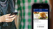 Yelp picks up restaurant waitlist app Nowait for $40 million