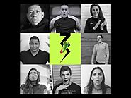 Podsumowanie Tygodnia 28.02-6.03.2017 | Nike launches Hypervenom 3 Reaction Generator to showcase goals and get reactions from athletes