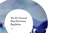 GDPR: A new data protection landscape