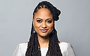 International Women's Day: Most Influential Women of 2017 | Ava Duvernay