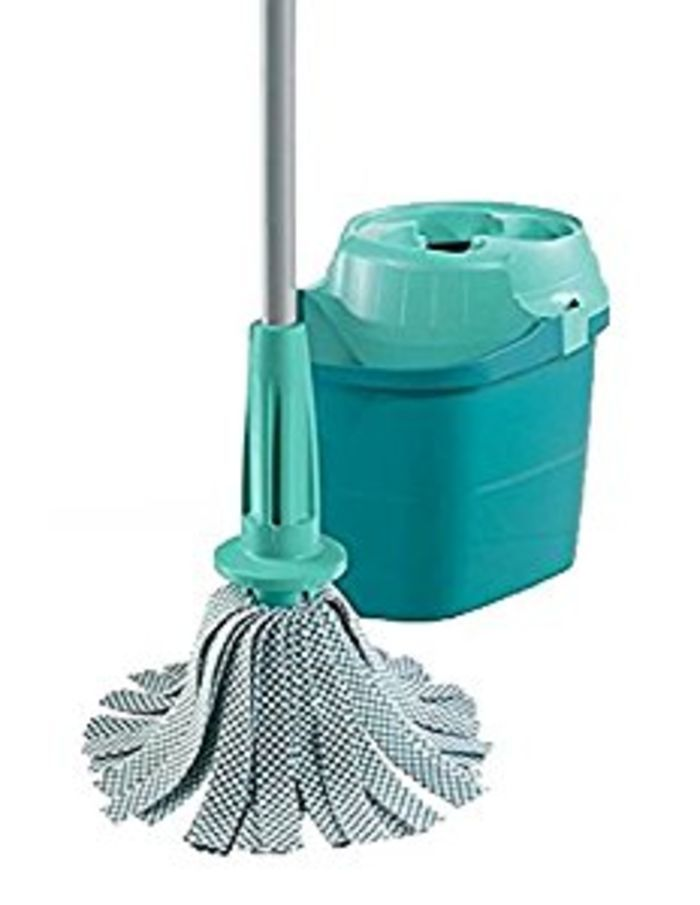 Best Spin Mops Reviews 2017 A Listly List